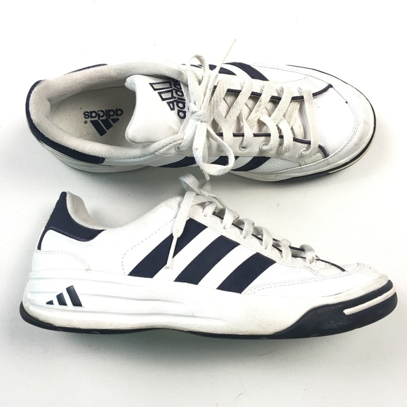 chaussure adidas ilie nastase